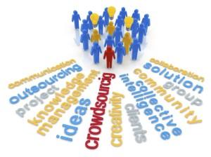 crowdsourcing (1)