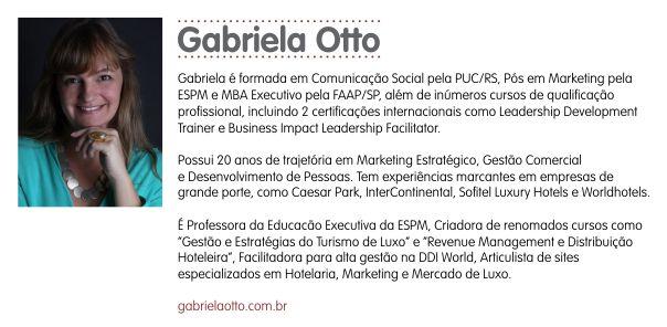 01 - Gabriela Otto NOME