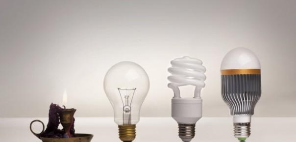 inovação-702x336