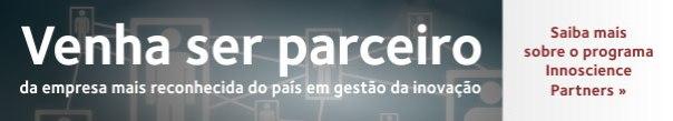 parceria-inovacao