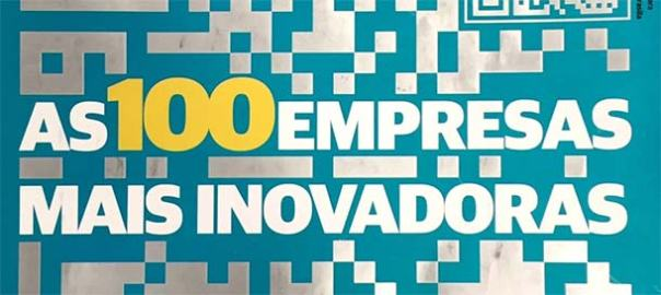 mais-inovadoras-brasil