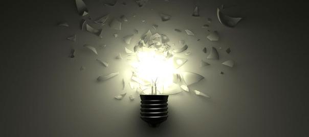 5-erros-inovacao